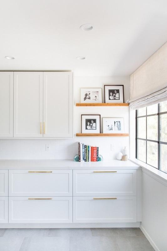 GALLERY - AVEX Kitchen Design & Installation